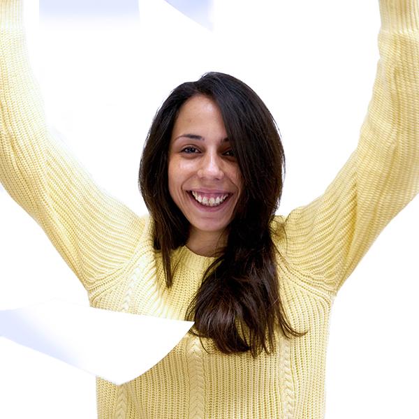 Susana Ibañez