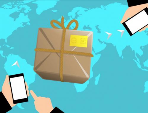 Los 9 errores más frecuentes al importar mercancías