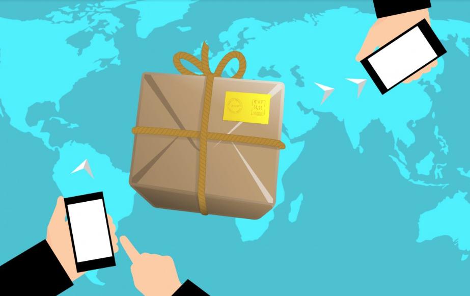 Consejos sobre logística aduanera