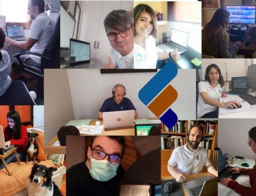COVID-19: Situación en nuestra compañía