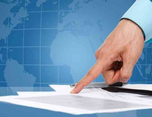 Noviembre: el mes para acogerse a la modalidad de diferimiento de IVA